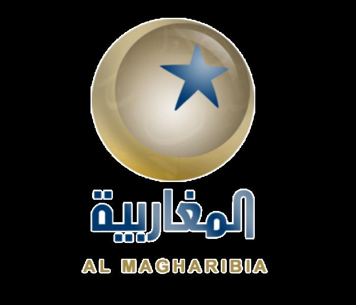 Almagharibia TV