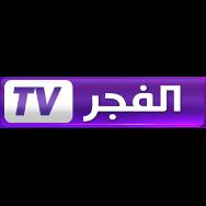 EL FADJR TV