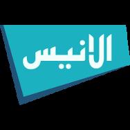 ALANIS TV