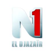 El Djazair N1