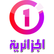 El Djazairia One