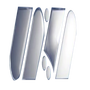Lina TV