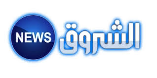 Echorouk News TV