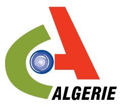 CANAL ALGERIE