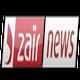 Dzair News