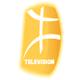 Berbere TV